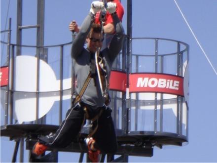 mobile-zip-line