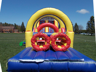 obstacle-courses-inflatable