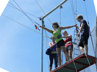 portable-trapeze